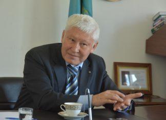 Асқар Жұмаділдаев